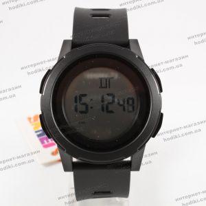 Наручные часы Skmei 1732 (код 24844)