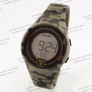 Наручные часы Skmei 1798 (код 24845)