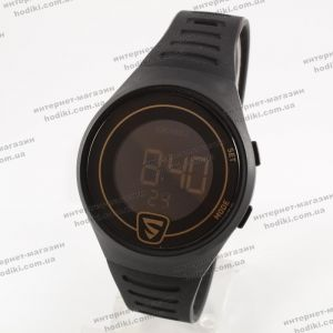 Наручные часы Skmei 1798 (код 24847)