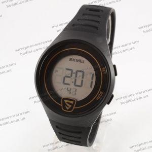 Наручные часы Skmei 1798 (код 24848)