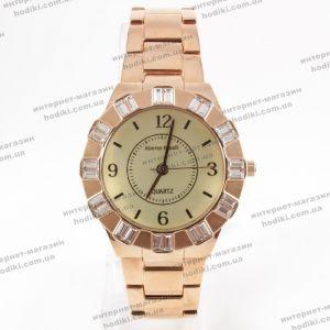 Наручные часы Alberto Kavalli 08985 (код 24851)