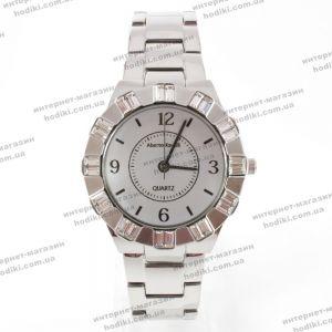 Наручные часы Alberto Kavalli 08985 (код 24853)