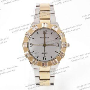 Наручные часы Alberto Kavalli 08985 (код 24854)
