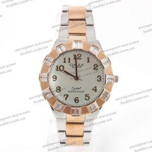 Наручные часы Omax 08985 (код 24857)
