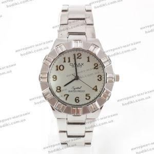 Наручные часы Omax 08985 (код 24858)
