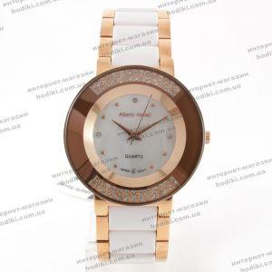 Наручные часы Alberto Kavalli 01531 (код 24859)