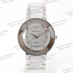 Наручные часы Alberto Kavalli 01531 (код 24860)