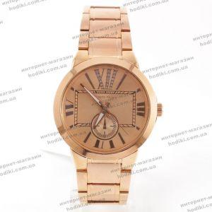 Наручные часы Alberto Kavalli 02987 (код 24862)