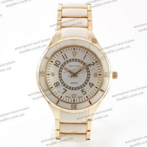 Наручные часы Alberto Kavalli 08508 (код 24864)