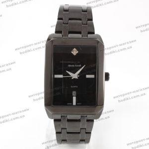 Наручные часы Alberto Kavalli 07287 (код 24867)