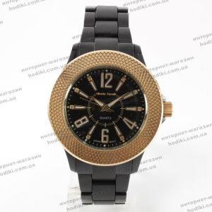 Наручные часы Alberto Kavalli 09366 (код 24868)