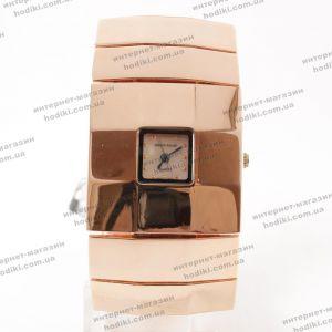 Наручные часы Alberto Kavalli 06821 (код 24869)