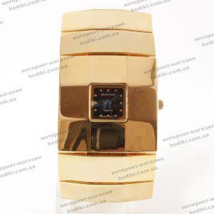 Наручные часы Alberto Kavalli 06821 (код 24870)