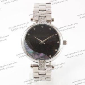 Наручные часы Alberto Kavalli 03087 (код 24871)