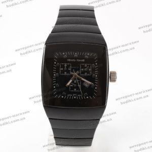 Наручные часы Alberto Kavalli 06553 (код 24872)