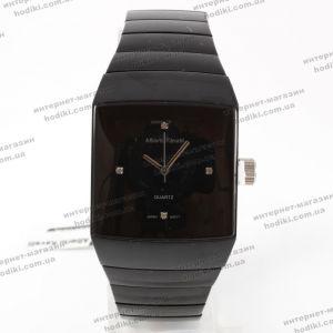 Наручные часы Alberto Kavalli 06577 (код 24873)