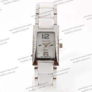 Наручные часы Alberto Kavalli 07049 (код 24874)