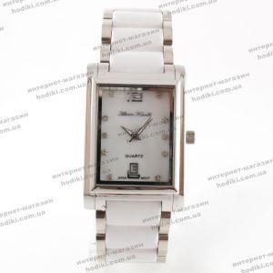 Наручные часы Alberto Kavalli 07383 (код 24876)