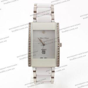 Наручные часы Alberto Kavalli 08266 (код 24877)