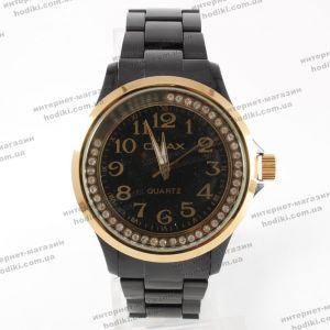Наручные часы Omax 09464 (код 24878)