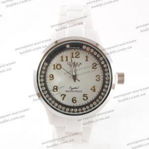 Наручные часы Omax 09464 (код 24879)