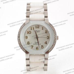 Наручные часы Omax 01525 (код 24880)