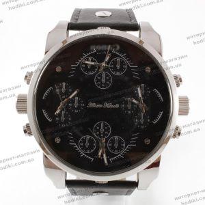 Наручные часы Alberto Kavalli 08555 (код 24881)