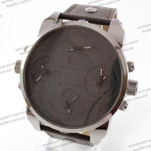 Наручные часы Alberto Kavalli 08555 (код 24882)