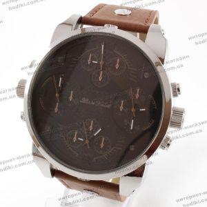 Наручные часы Alberto Kavalli 08555 (код 24883)