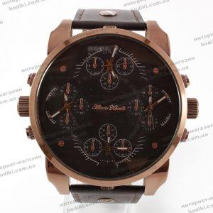 Наручные часы Alberto Kavalli 08555 (код 24884)