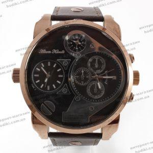 Наручные часы Alberto Kavalli 08555 (код 24885)