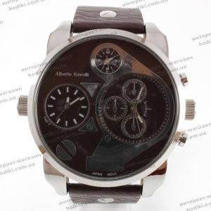 Наручные часы Alberto Kavalli 08555 (код 24886)