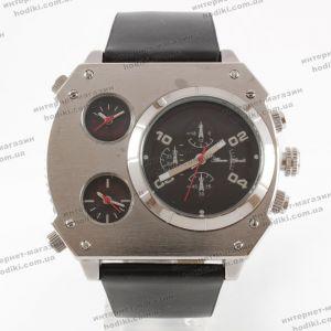 Наручные часы Alberto Kavalli 09756 (код 24889)