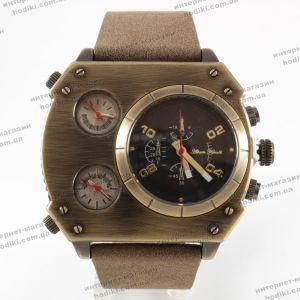 Наручные часы Alberto Kavalli 09756 (код 24890)