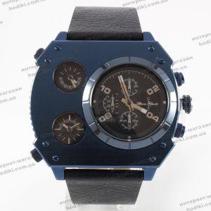 Наручные часы Alberto Kavalli 09756 (код 24891)