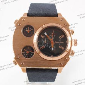 Наручные часы Alberto Kavalli 09756 (код 24892)