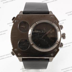 Наручные часы Alberto Kavalli 09756 (код 24893)
