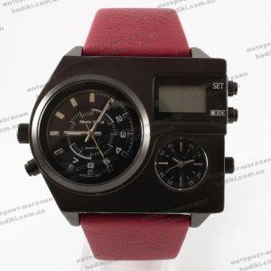 Наручные часы Alberto Kavalli 07581 (код 24894)