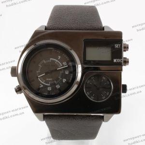 Наручные часы Alberto Kavalli 07581 (код 24895)