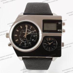 Наручные часы Alberto Kavalli 07581 (код 24896)