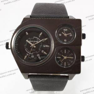 Наручные часы Alberto Kavalli 07574 (код 24897)