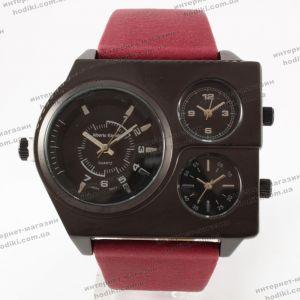 Наручные часы Alberto Kavalli 07574 (код 24899)