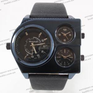 Наручные часы Alberto Kavalli 07574 (код 24900)