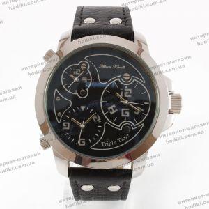 Наручные часы Alberto Kavalli 01613 (код 24901)