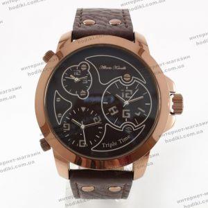 Наручные часы Alberto Kavalli 01613 (код 24902)