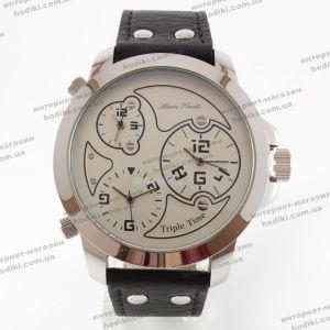 Наручные часы Alberto Kavalli 01613 (код 24903)