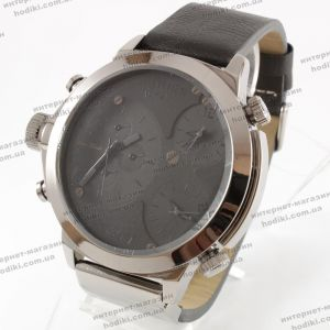 Наручные часы Alberto Kavalli 09615 (код 24904)