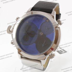 Наручные часы Alberto Kavalli 09615 (код 24905)
