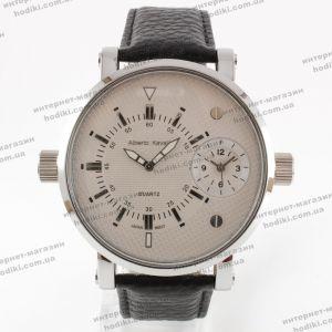 Наручные часы Alberto Kavalli 03569 (код 24906)