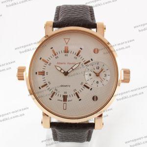 Наручные часы Alberto Kavalli 03569 (код 24907)
